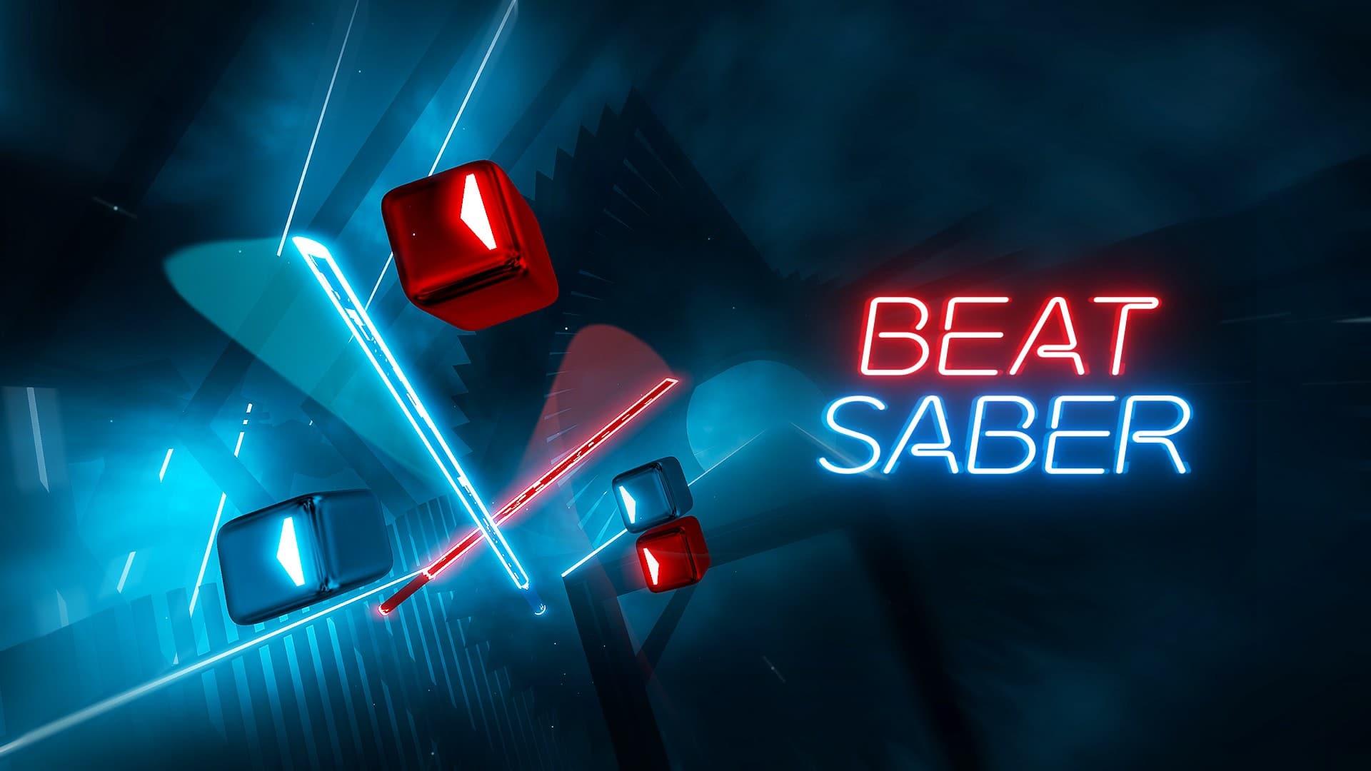 beat-saber vr