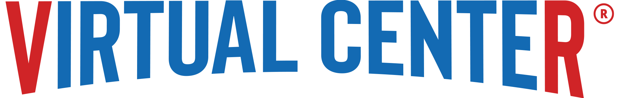 Virtual Center Lorient